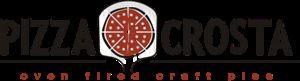 Pizza Crosta