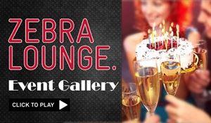 Zebra Lounge 2