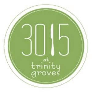 3015 at trinity groves