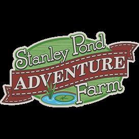 Stanley Pond Adventure Farm, LLC