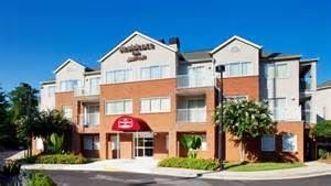 Alpharetta Marriott