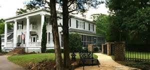 Bama Bed and Breakfast - Campus