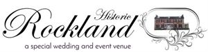 Historic Rockland