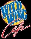 Wild Wing Café Greenville