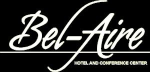 Bel-Aire Hotel