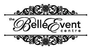 Belle Event Center