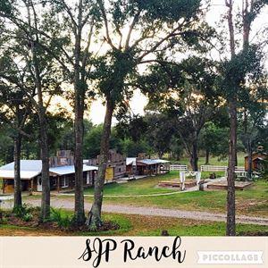 SJP Ranch