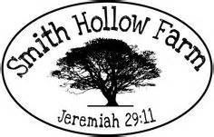 Smith Hollow Farm