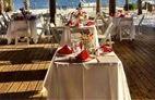 Best Western Navarre Waterfront - Paradise Pavilion
