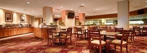 Syracuse New York Hotel