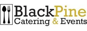 BlackPine Catering & Eventing