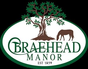 Braehead Manor Bed and Breakfast