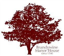 Brandywine Manor House