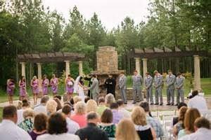 Horsefeathers Farm Wedding Venue