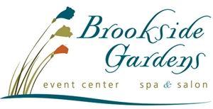Brookside Gardens Event Center and Spa & Salon