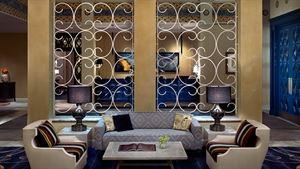 Hotel Monaco Seattle