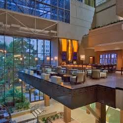 Hyatt Regency San Antonio