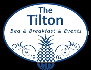 Inn at Tilton Place