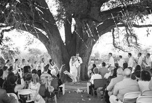 Stonebridge Wedding and Event Venue