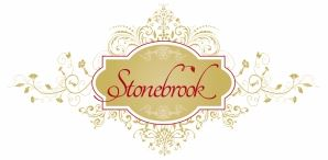 Stonebrook Event Center
