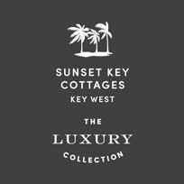 Sunset Key Cottages, a Luxury Collection Resort
