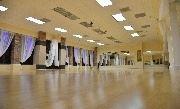 Celebrity Ballroom