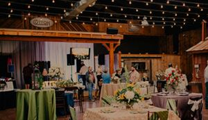 Cotton Ranch Events