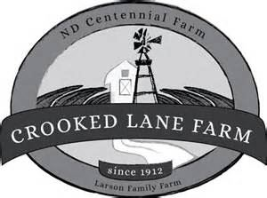 Crooked Lane Farm