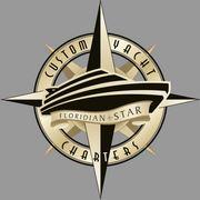 Custom Yacht Charters