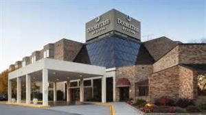 DoubleTree by Hilton Oak Ridge-Knoxville