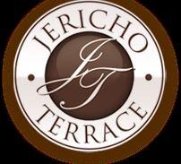 Jericho Terrace