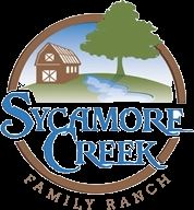 Sycamore Creek Family Ranch