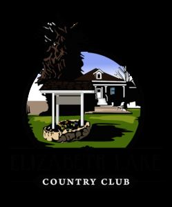 Elizabeth Lake Country Club