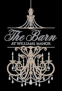 The Barn at Williams Manor