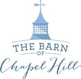 The Barn Of Chapel Hill