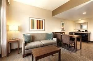 Embassy Suites Akron Canton