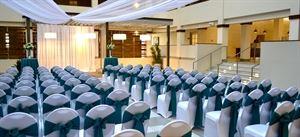 Embassy Suites Bloomington
