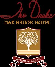The Drake Oak Brook