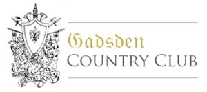 The Gadsden Country Club