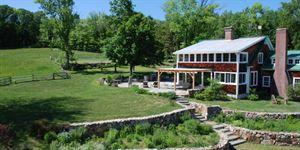 Locke Falls Farm