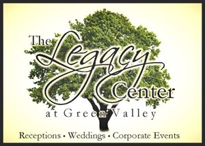 The Legacy Center at Green Valley