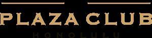 The Plaza Club