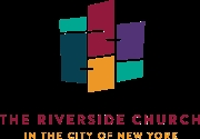 The Riverside Church