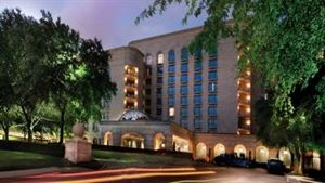 Four Seasons Dallas