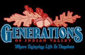 Generations of Indian Valley