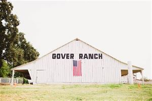 Gover Ranch