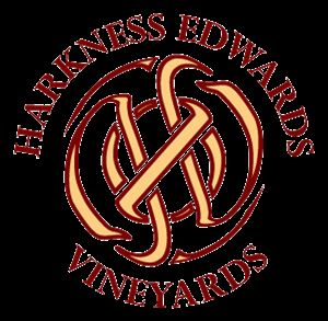 Harkness Edwards Vineyards