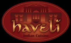 Haveli Caterers