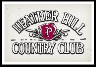 Heather Hill Country Club & Wentworth Hills Country Club