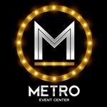 Metro Event Center
